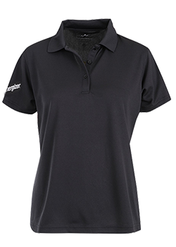 Women's Performance Polo Thumbnail