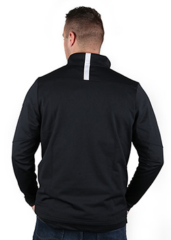 Discount Tire Under Armour® 1/4 Zip Pullover