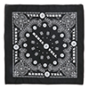 Rebel Yell Bandana
