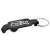 Exotico Bottle Opener Thumbnail