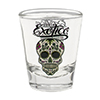 Exotico Shot Glass Thumbnail