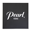 Pearl Vodka Bar Mat Thumbnail