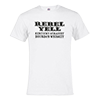 Rebel Yell Promo Tee Thumbnail