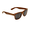 Rebel Yell Sunglasses Thumbnail