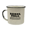 Rebel Yell Camp Cup Thumbnail