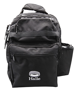 Halle Utility Backpack Thumbnail