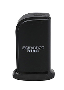 Discount Tire USB Port Tower