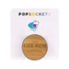 Lux Row PopSockets® Grip Thumbnail