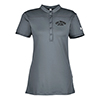 Ezra Brooks UA Polo - Ladies Thumbnail
