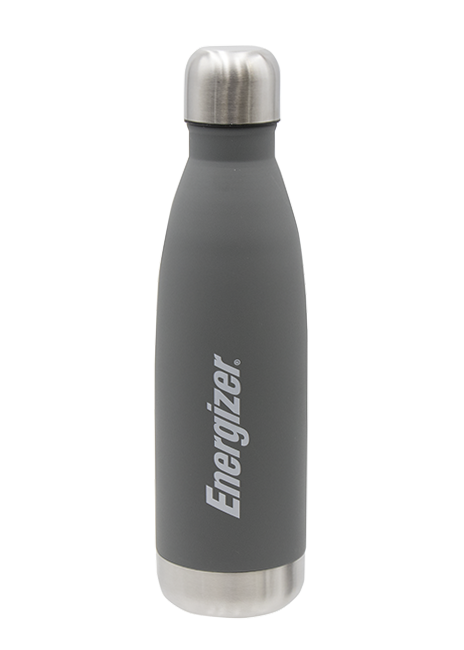 16oz Vacuum Insulated Bottle