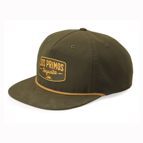 Dos Primos Richardson Hat